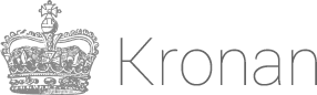 Kronan - Responsive Theme for PrestaShop