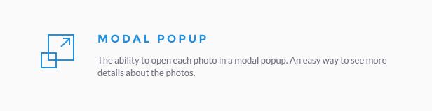 Responsive Instagram Feed Carousel for PrestaShop - 11