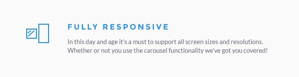 Responsive Instagram Feed Carousel for PrestaShop - 9